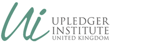 Craniosacral Therapy Training Courses | Upledger Institute UK